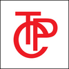 engineering goods from TPC FZE