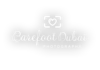 maternity clothing from BAREFOOTDUBAI