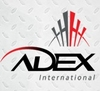 umbrella from ADEX INTERNATIONAL TOOLS LLC