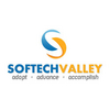 medium grain rice from SOFTECHVALLEY TECHNOLOGIES FZE