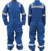 safety equipment & clothing from LIONER INDUSTRIES