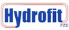 View Details of HYDROFIT GROUP