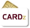 access control from CARDZ MIDDLE EAST
