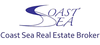 real estate from COAST SEA REAL ESTATE BROKER