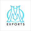View Details of Om Exports