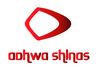 cargo clearance service from ADHWA SHINAS CUSTOM CLEARANCE CO.