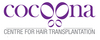 herbal hair dye shampoo from COCOONA CENTRE FOR AESTHETIC TRANSFORMATION