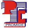 electric equipment & supplies retail from PROMIDE TRADING CO LLC