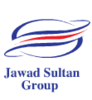 travel services general from JAWAD SULTAN GROUP