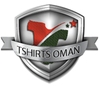 bank uniforms from TSHIRTS OMAN
