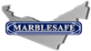 marble designs from MARBLE SAFE CLEANING SERVICES LLC
