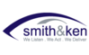 real estate from SMITH & KEN ESTATE AGENTS