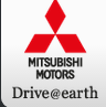 car care products & services from MITSUBISHI MOTORS