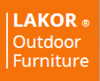 beach club from LAKOR OUTDOOR FURNITURE