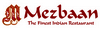 french restaurant from MEZBAAN RESTAURANTS UAE