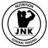 health care products from JNK NUTRITION