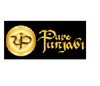 food service tongs from PURE PUNJABI – THE ROYAL TASTE OF PUNJAB