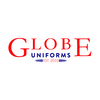 salon uniforms from GLOBE UNIFORMS LLC