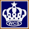 CONTRACTORS GENERAL from WHITE CROWN SOLUTIONS LLC