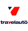 car rental from TRAVELAUTO MIDDLE EAST FZCO