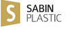 blind spacer from SABIN PLASTIC INDUSTRIES LLC