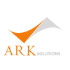 web designing from ARK SOLUTION