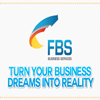 management consultants from FBS BUSINESS SERVICES