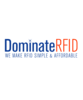 rfid reader from DOMINATERFID