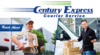 View Details of Century Express Courier Service LLC