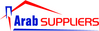silicone rubber cable from ARAB SUPPLIERS GENERAL TRADING CO., LLC