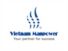 coil type nozzle heaters from VIETNAM MANPOWER JSC