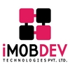 mobile telephones from IMOBDEV TECHNOLOGIES PVT. LTD.