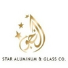 aluminium from STARS ALUMINIUM AND GLASS COMPANY LLC