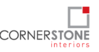 high density polyethylene granules from CORNERSTONE INTERIORS