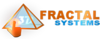 consultants for product design marketing market research projects technology transfer & development from FRACTAL SYSTEMS