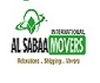 international movers 26 packers from AL SABAA