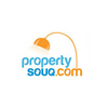 real estate from PROPERTY SOUQ