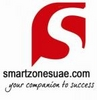 freezone business setup from SMART ZONES UAE COMPANY REGISTRATION DUBAI