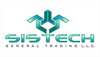 View Details of SIS TECH GENERAL TRADING LLC