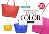 sizing agent from SIENNA HANDBAGS AND ACCESSORIES DUBAI UAE