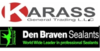 adhesives from KARASS GENERAL TRADING LLC