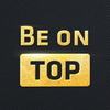 online advertising from BE ON TOP DMCC