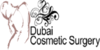 herbal cosmetic products from HAIR TRANSPLANT IN DUBAI