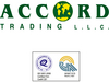 steel marketing from ACCORD TRADING L.L.C