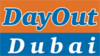 tour guides from DAY OUT DUBAI - TOUR AND EXCURSION SPECIALIST