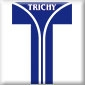 tools from TRICHY TRADING CO LLC
