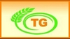 food processing equipment & supplies from TRIDENT GOLDEN GENERAL TRADING