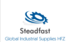 PUMPS from STEADFAST GLOBAL INDUSTRIAL SUPPLIES FZE