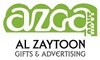 View Details of Al Zaytoon Gifts Advertising TR LLC