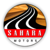 car care & tinting products from SAHARA MOTORS